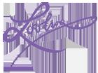 Loolwa Logo
